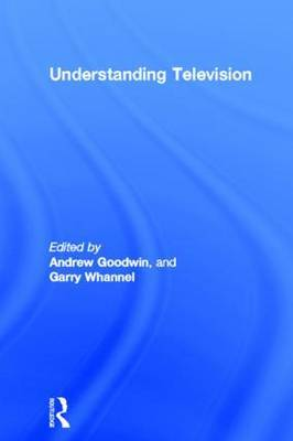 Understanding Television image