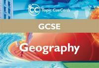 GCSE Geography by John Pallister image