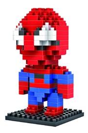 LOZ Blocks - Mini Spiderman