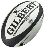 Gilbert Revolution X Rugby Ball