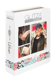 Glitza: Deluxe - Urban