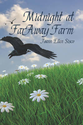 Midnight at Faraway Farm by Joann Ellen Sisco image