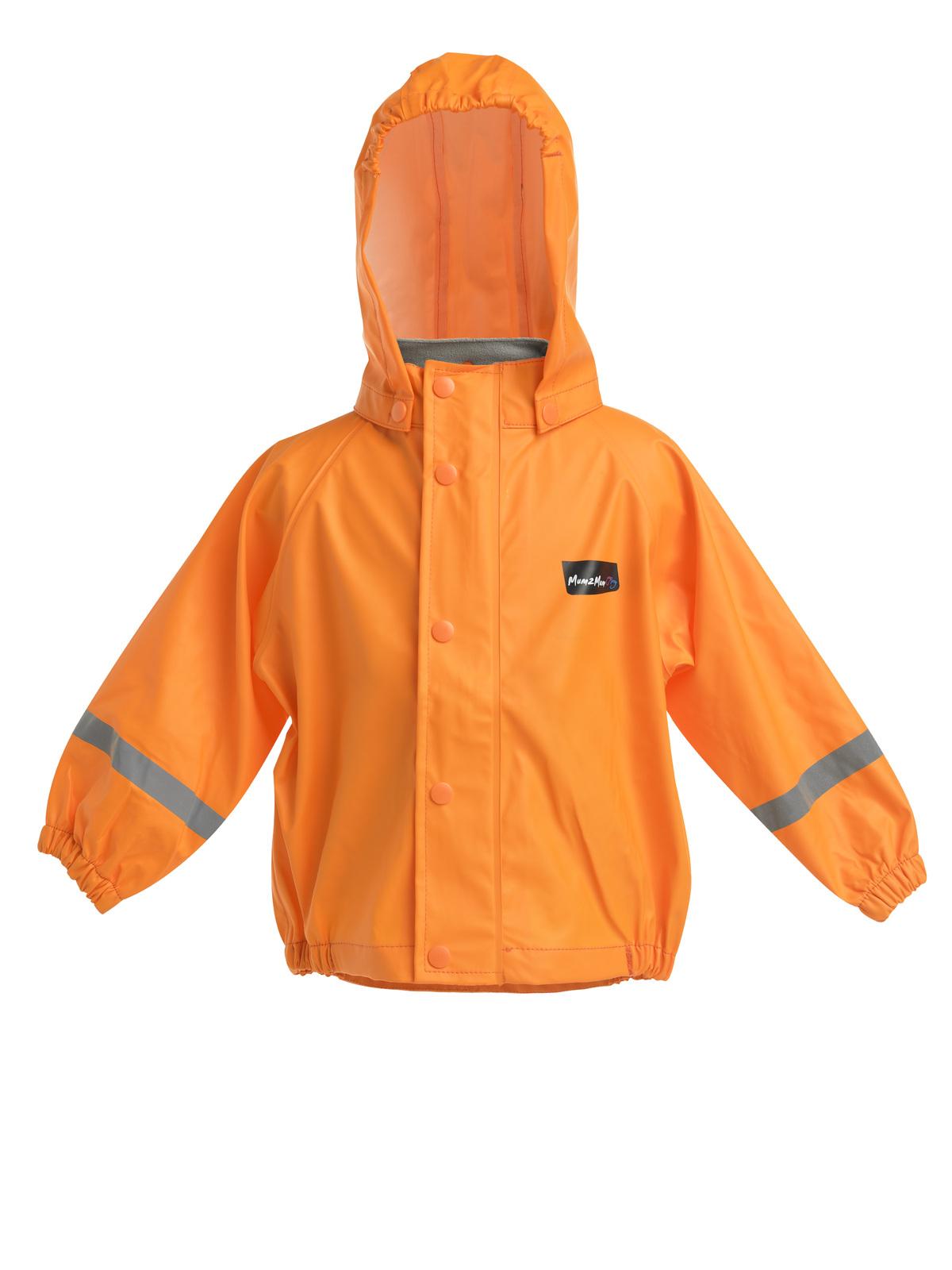 Mum 2 Mum Rainwear Jacket