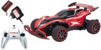 Carrera: Red Jumper 2 RC Car