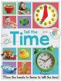 Building Blocks: Tell the Time