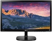 """23"""" LG 23MP48HQ-P FHD IPS LED Monitor"""
