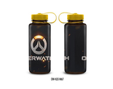 Overwatch: Water Bottle