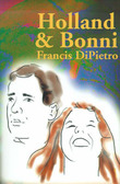Holland & Bonni by Francis DiPietro