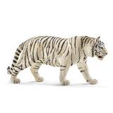 Schleich: Tiger White