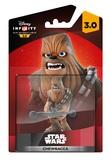 Disney Infinity 3.0: Star Wars Figure - Chewbacca for