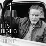 Cass County (Deluxe Edition) by Don Henley
