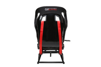 Next Level GTultimate V2 Racing Simulator Cockpit for  image