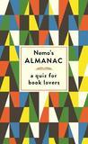 Nemo's Almanac by Ian Patterson