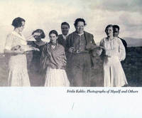 Frida Kahlo: Photographs of Myself and Others by Vicente Wolf image