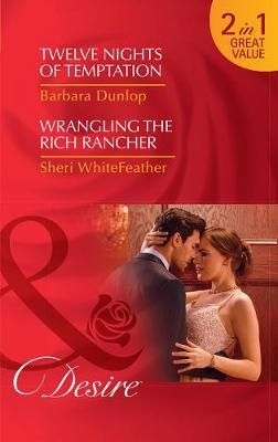Twelve Nights Of Temptation by Barbara Dunlop
