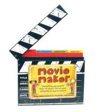 Movie Maker by Various Various