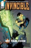 Invincible Volume 20 by Robert Kirkman