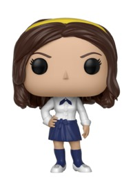 Gossip Girl - Blair Waldorf Pop! Vinyl Figure