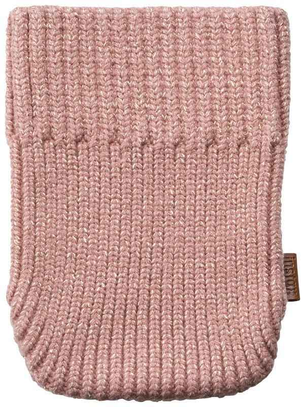 Instax: Mini LiPlay Sock - Blush Gold