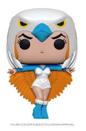 MOTU: Sorceress - Pop! Vinyl Figure image