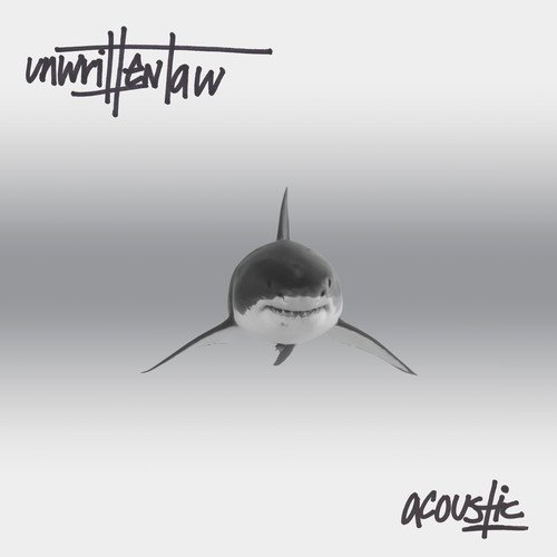 Acoustic by Unwritten Law