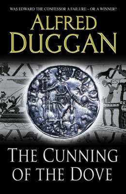 The Cunning of the Dove by Alfred Duggan image