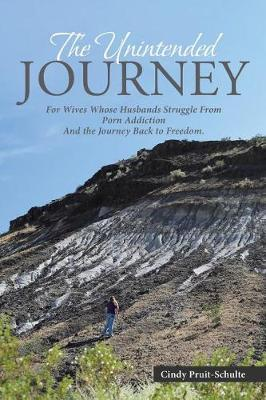 The Unintended Journey by Cindy Pruit-Schulte image