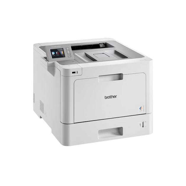 Brother HLL9310CDW 30ppm Colour Laser Printer