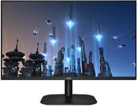 "27"" AOC 1080p 75Hz 7ms Ultra Slim Monitor"