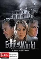 The Edge Of The World on DVD
