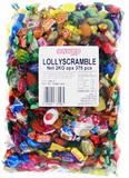 Lolly Scramble (2kg)