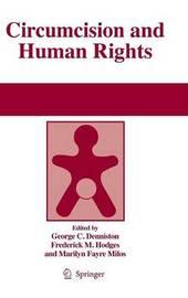 Circumcision and Human Rights