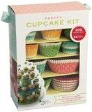 Pretty Cupcake Kit
