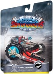 Skylanders SuperChargers Vehicle - Crypt Crusher (All Formats) for