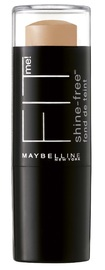 Maybelline Fit Me Shine-Free Stick Foundation - Pure Beige (9g)