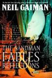 Sandman: Volume 6 by Neil Gaiman