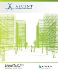 Autodesk Revit 2018 Structure Fundamentals - Metric by Ascent - Center for Technical Knowledge