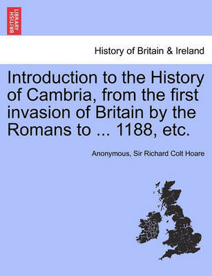 an introduction to the history of the romans Keywords: greek civilization impact, roman civilization, greek roman culture introduction there is no ancient history without the mention of greek and roman civilizations ancient civilization was part of the history that formed the basis of the world we know today many people would ask why greek and roman civilizations became.