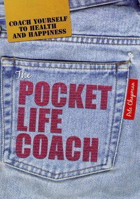 The Pocket Life Coach by Pete Chapman image