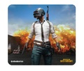 Steelseries Qck+ PUBG Erangel Edition for PC