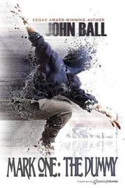 Mark One by John Ball