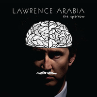 The Sparrow by Lawrence Arabia image
