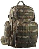 Caribee Op's Backpack (Auscam)