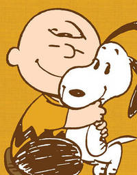 Celebrating Peanuts by Charles M Schulz