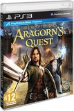 The Lord of the Rings: Aragorn's Quest (PS Move Compatible) for PS3