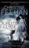 The Scarletti Curse by Christine Feehan