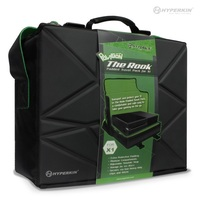 "Hyperkin Xbox One ""The Rook"" Travel Bag for Xbox One"