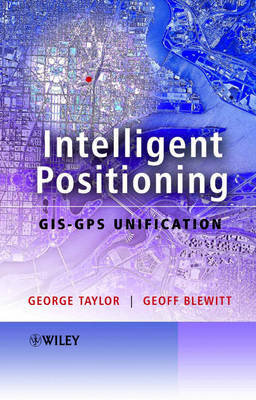 Intelligent Positioning by George Taylor image