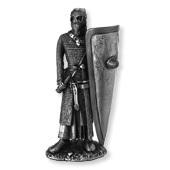 Medieval II Total War figurine