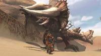 Monster Hunter 4 Ultimate for 3DS